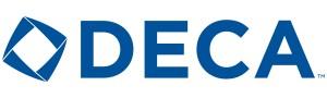 NEW_DECA_Logo