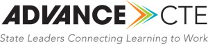 Advance CTE logo