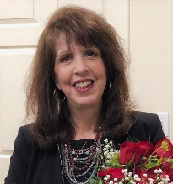 Dr. LouAnn Ross