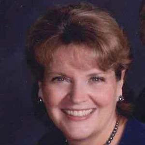 Dr. Rosanne White
