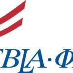 FBLA-PBL-registered-web